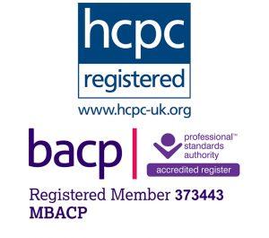 HCPC registered