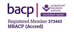 BACP Association